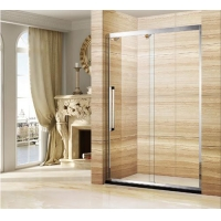 创新淋浴房2015新款淋浴门玻璃移门