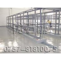 车间地板漆,防腐地板漆,化工厂地坪漆,地板漆工程