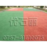 球场地坪漆,排球场地坪漆,篮球场地坪漆,防滑地面漆
