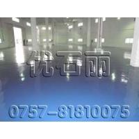 广东耐磨地坪漆,地坪漆厂家,地板漆工程,地坪施工