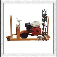 供应德海牌NGM-5.5型多功能钢轨打磨机
