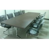 办公家具板式会议桌,洽谈桌