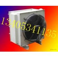 4GS暖风机/5GS暖风机