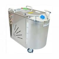 优质蒸汽清洗消毒设备,清洗机,清洗设备,原装进口