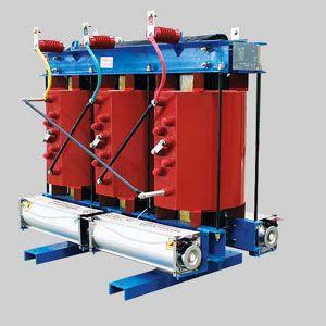 供甘肃兰州新区干式变压器和榆中变压器