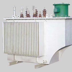 供甘肃酒泉互感器和嘉峪关电压互感器生产