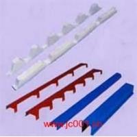 京沧压型板-C型钢、Z型钢及配件