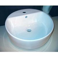 金四维卫生陶瓷-洗面器
