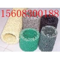 重庆塑料盲沟管型号规格15608300188