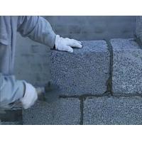 干粉砌筑砂浆