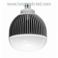 龙泰西光电科技LED球泡灯——国内行业产品