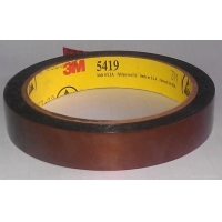 3M5419特价胶带