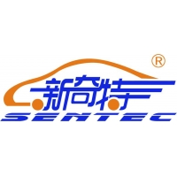 苏州新奇特清洗设备有限公司