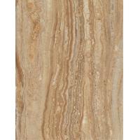 浩鹏墙饰-木纹 1235木纹洞石