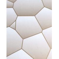 浩鹏墙饰-3D微晶石 1229水立方