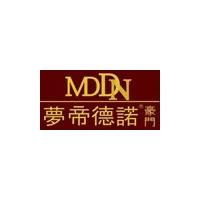 南京市六合区帝德移门制作中心