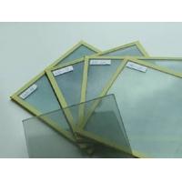厂家供应防辐射玻璃