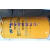翡翠CH-150-A10-A液压旋装滤芯