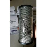 SF250M90NP01中联泵车液压配件