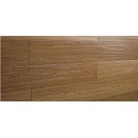 欧升地板之多层橡木地板