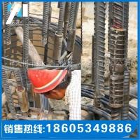 永杰带肋钢筋套筒冷挤压连接机-山东建筑专用电动液压泵质量保证