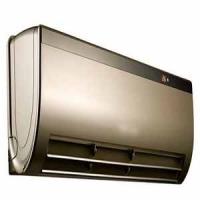 供甘肃兰州空调制冷设备品质信赖