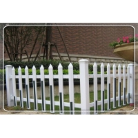 安庆草坪绿化护栏价格,安庆PVC绿化护栏厂家含运费