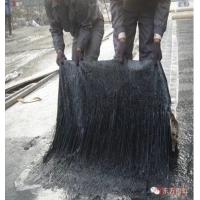 地下室防水系列-非固化橡胶沥青防水涂料
