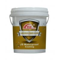 聚合物水泥基防水涂料国家建筑卫生间防水工程