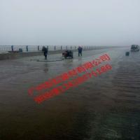 大型桥面桥面防水工程AMP-100二阶反
