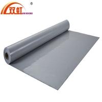 聚氯乙烯PVC防水卷材内增强型种植屋面专用