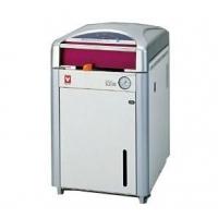 大量供应性价比高的高温高压蒸汽灭菌器:高温高压蒸汽灭菌器代理