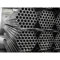 供应考登钢管 优质考登焊管