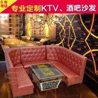 ML03KTV包厢沙发茶几组合