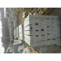 供应马蹄石|道牙石|墓碑雕刻|楼梯踏步|台阶石|蘑菇石|干挂