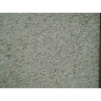 芝麻白 芝麻灰 楼梯踏步 台阶石 蘑菇石 干挂理石 马蹄石 