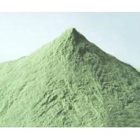 碳化硅|碳化硅微粉|黑碳化硅|绿碳化硅粉|抛光材料|碳化硅粉