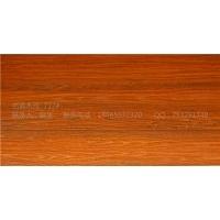 佛山工厂批发亚博APP下载安装地板仿古真木纹仿实木强化复合木地板