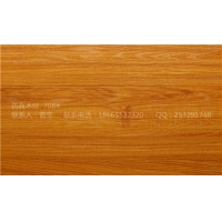家居商用防滑高耐磨木纹亚面 环保仿实木强化复合木地板