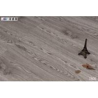 家居商用拼装PVC环保免胶仿木纹PVC锁扣地板卡扣塑料地板砖