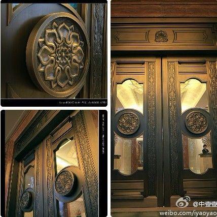 铜门,铜浮雕,铜雕塑,铜楼梯,铜屏风,铜雨棚