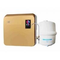 活水直饮机直饮水净水设备  健康水直饮机