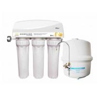 反渗透净水器厨娘厨房净水器系列净水机美的