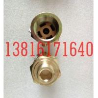 优质11BD06MRMU-TF中央空调配件安全阀