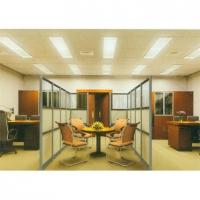 松本板业-康居板-隔声墙系统