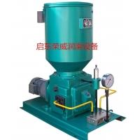 电动润滑泵DRB-P430润滑泵
