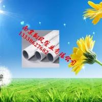 PSP钢塑复合压力管,电磁热熔PSP管,PSP钢塑复合管价格
