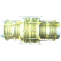 BZYP型直管压力平衡补偿器生产厂家