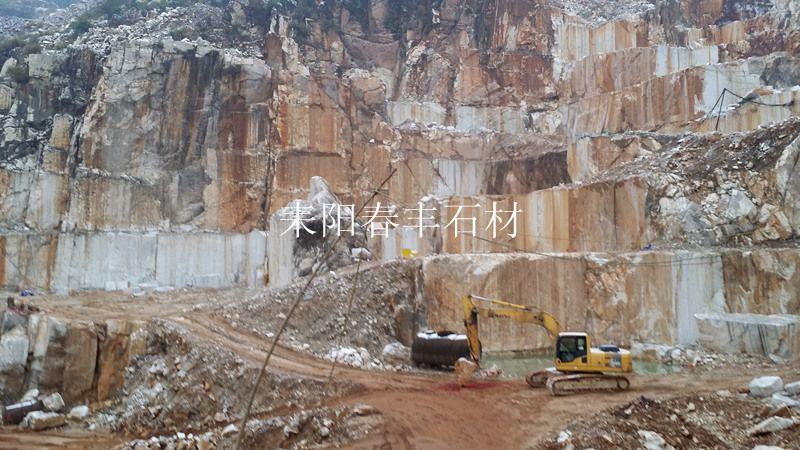 包括湖南汉白玉大理石矿山的厂家、价格、型号、图片、产地、品牌