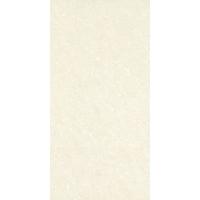 冠星王陶瓷-抛光砖系列1200x600mm